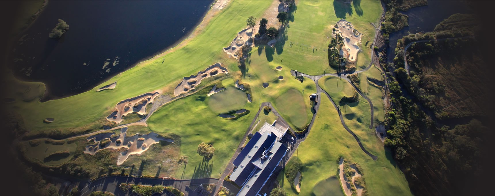 front-684px-aerial-clubhouse